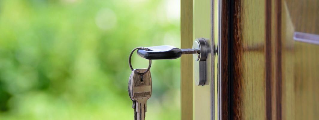 Como contratar seguro residencial mais barato