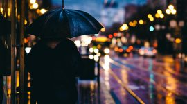 5 dicas para encontrar uma corretora de seguros em Campinas